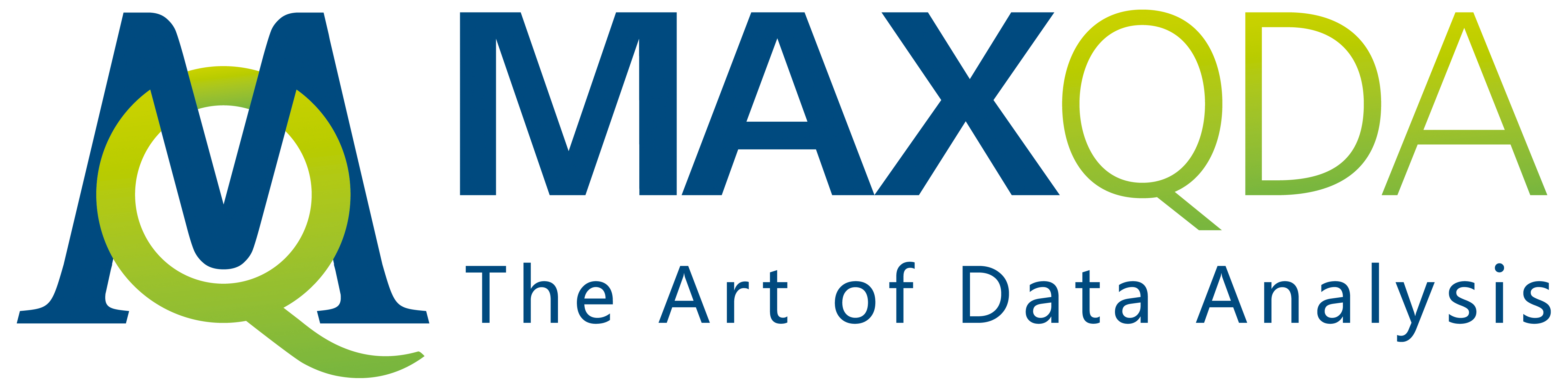 01-MAXQDA-Logo