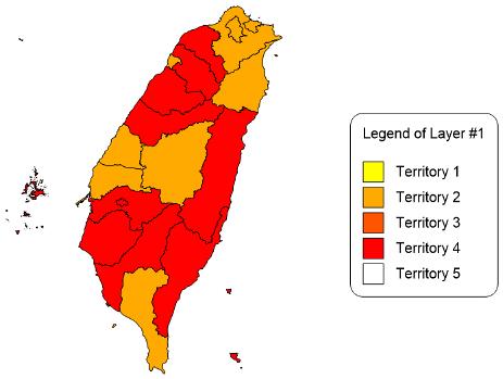 09 Territory