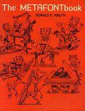 The METAFONT Book
