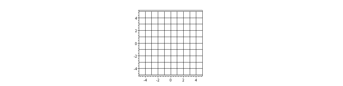 Grids (you can create a grid using point plots)