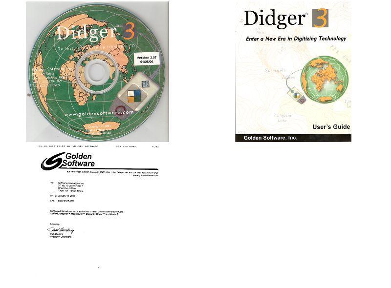 Didger