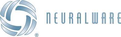 014730_Logo_NeuralWare_hor