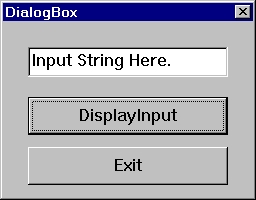 Example - Windows 01
