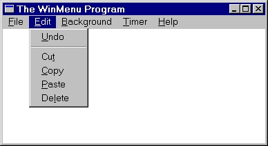 Example - Windows 05