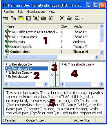 軟體操作畫面