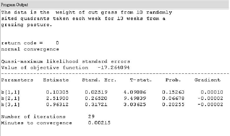 qnewtonmt1.e 有程式範例