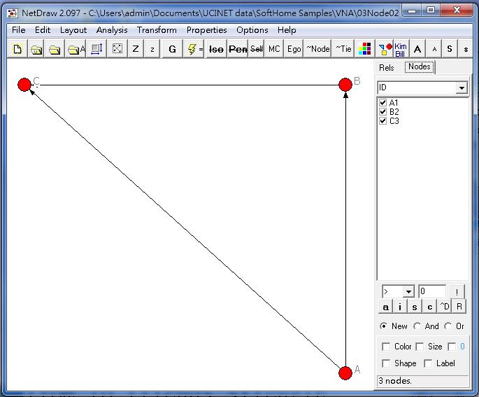 03Node02 有範例檔