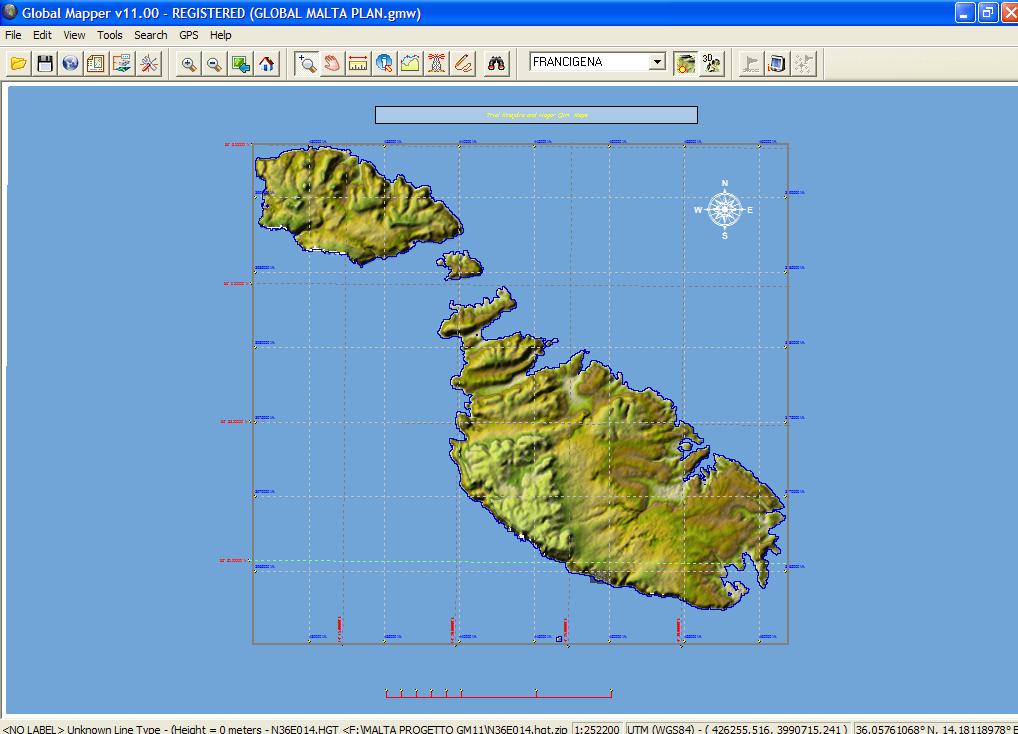 user_malta_islands