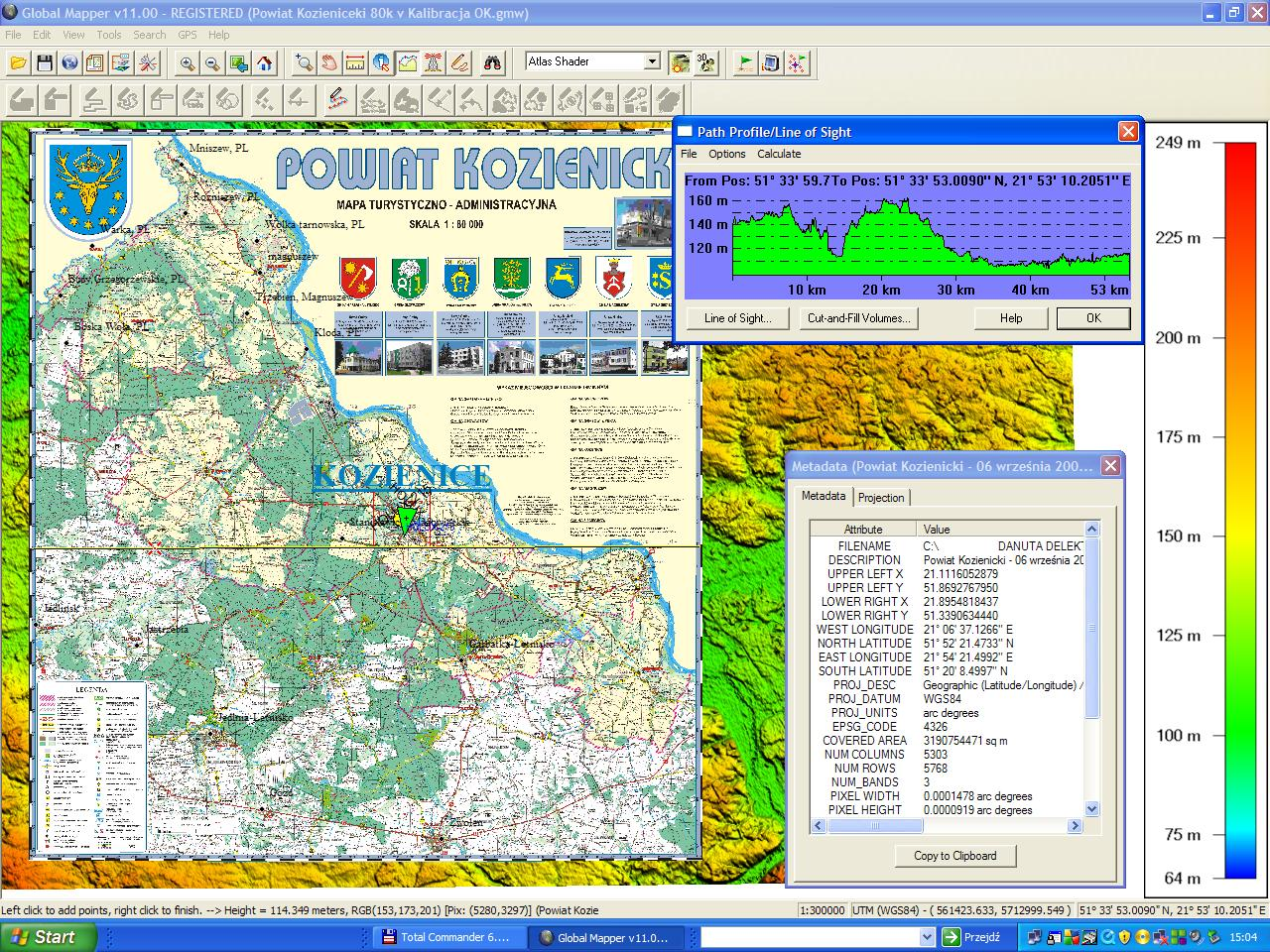 user_srtm_poland_with_topo_and_profile